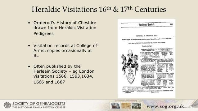 genealogy pdf mobi epub files on disc, history ebooks Kent Parish Registers