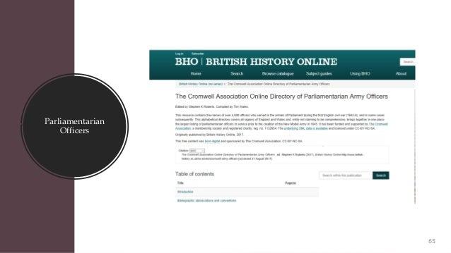 History ebooks of Birmingham /& genealogy Directories 27 in pdf formats on Disc