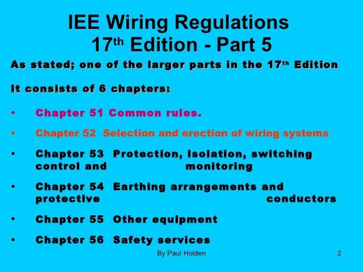 iee wiring regs find wiring diagram u2022 rh empcom co iee wiring regulations seventeenth edition iee wiring regulations 17th edition pdf