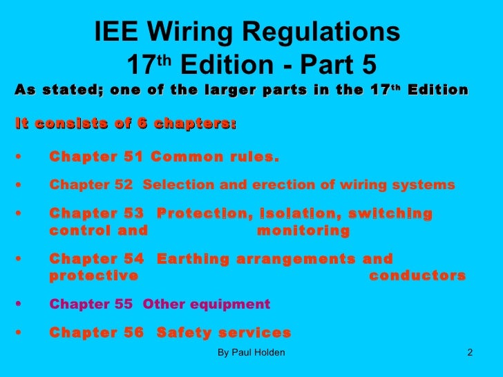 Astounding 17Th Edition Part 524 To 529 Wiring 101 Relewellnesstrialsorg