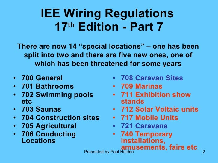 17th Eedition Part 702