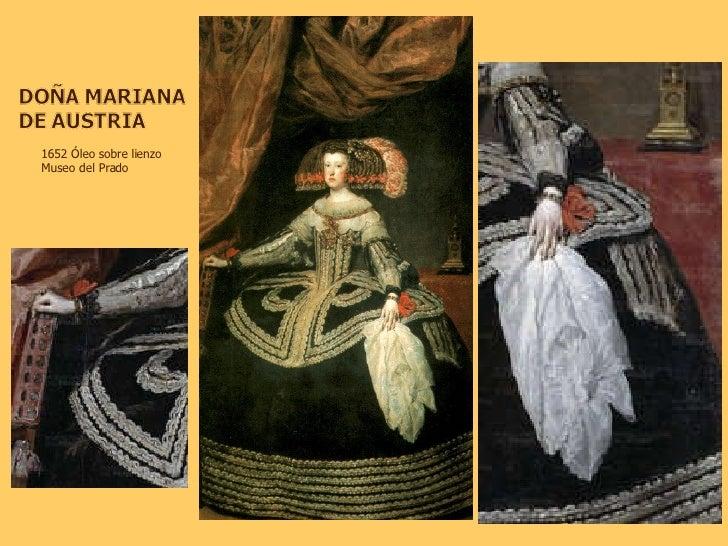 1652 Óleo sobre lienzo  Museo del Prado