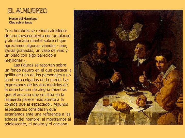 Tres hombres se reúnen alrededor de una mesa cubierta con un blanco y almidonado mantel sobre el que apreciamos algunas vi...