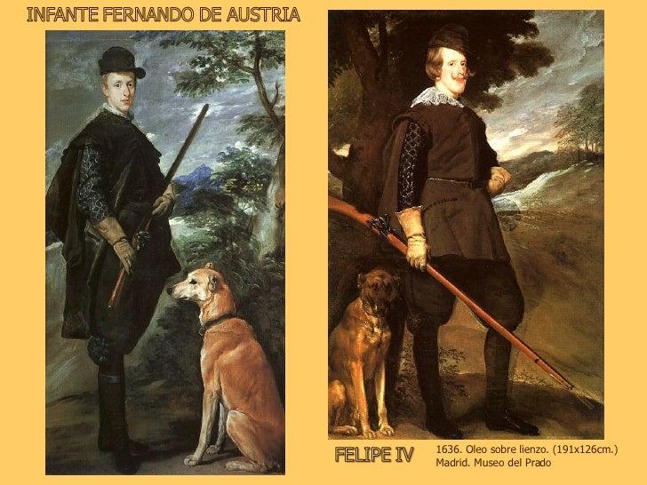 1636. Oleo sobre lienzo. (191x126cm.) Madrid. Museo del Prado