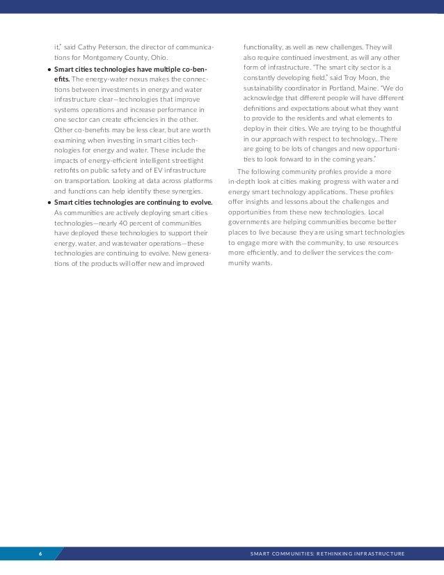view этика деловых отношений методические указания к практическим работам