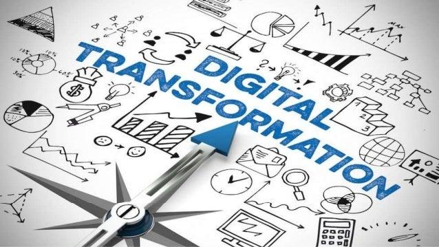 https://www.gartner.com/smarterwithgartner/5-strategic-technologies-on-the-gartner-hype-cycle-for-midsize-enterprises-2018/