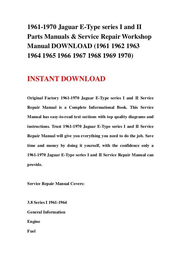 1968 Jaguar Xke Wiring Diagram Trusted Yellow Schematic: 1969 Jaguar Xke Wiring Diagram At Eklablog.co
