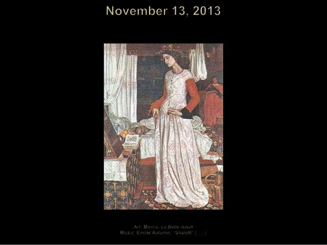        Today—Doubt, Self-Reflection, and Romanticism; Essay #2 prompt; Exam #2 study guide Monday, November 18—Exam #2...
