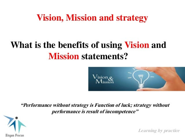 vision and mission statement of nirma limited Merit packaging limited remains a frontline printing and packaging company in the country catering to the varied requirements of renowned national and multinational companies our mission is to: remain a leading supplier of packaging material satisfy our customers by meeting their expectation and needs, both in terms of product.