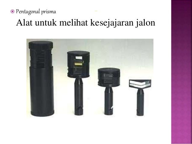 Image Result For Alat Ukur Tanah