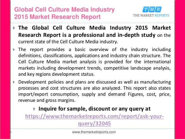 applications of cell culture short Cell culture refers to the removal of cells from an animal or plant and applications of cell culture cell culture is one of the major tools used in cellular.