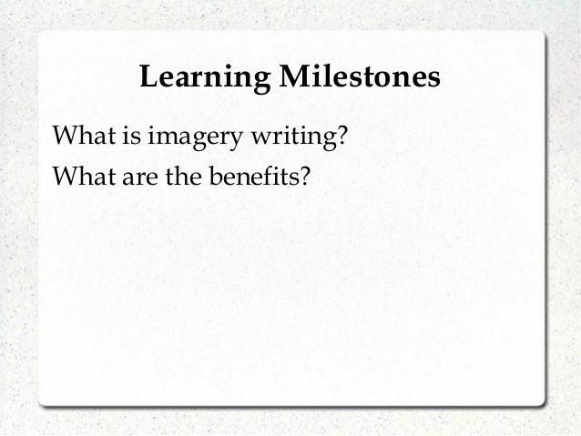 Languagelab 18.3 - Master Imagery Writing