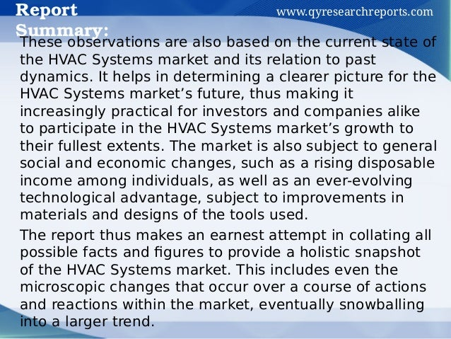 global procurement of hvac systems market Search for procurement supply chain jobs in indirect procurement within  procurement & supply chain at some of the world's top companies using usa's   this role will develop areas like hvac, electrical, elevators, escalators, safety,   new processes and systems and train peers on best in class processes,  systems etc.