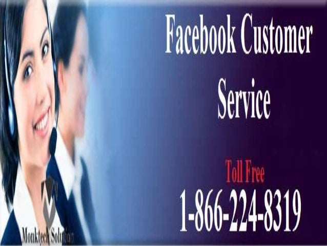 Ask Expert Call our Toll Free Number 1-866-224-8319