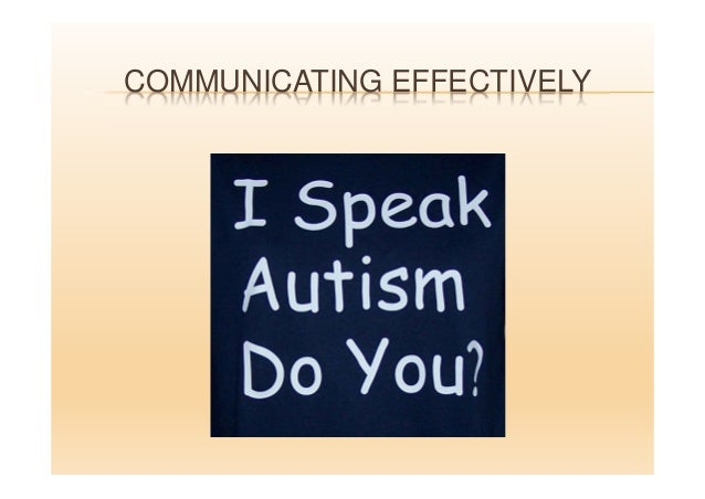 Study suggests link between autism, pain sensitivity