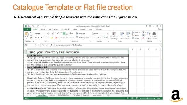 File Tab Template Nevse Kapook Co