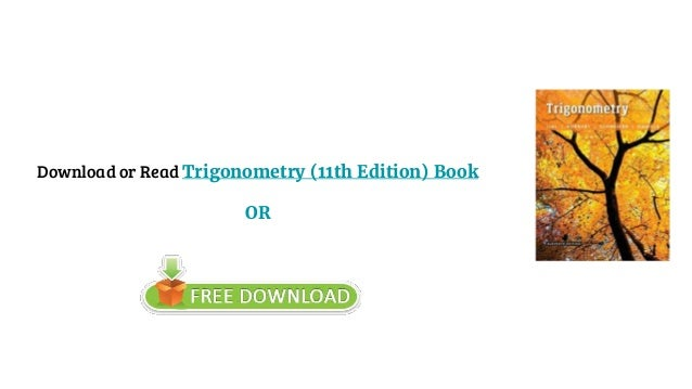 Trigonometry formula book by r. K choudhary sir pdf download.