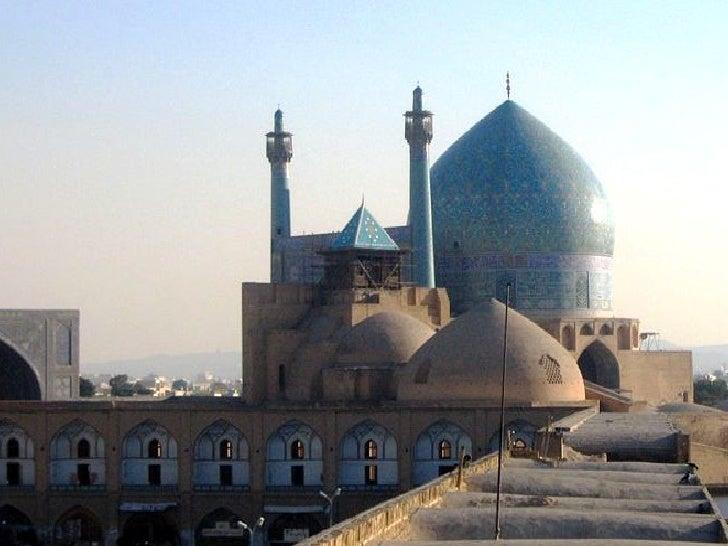 18.2 cultural blending the safavid empire