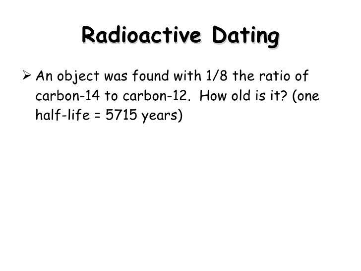 improve dating skills