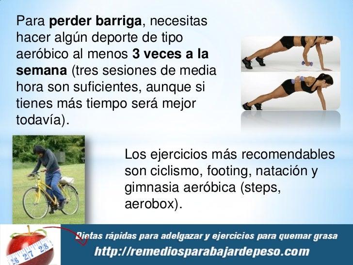 Ejercicios para perder barriga vitadelia ejercicios para perder barriga vitadelia ejercicios para - Ejercicios para adelgazar barriga en casa ...