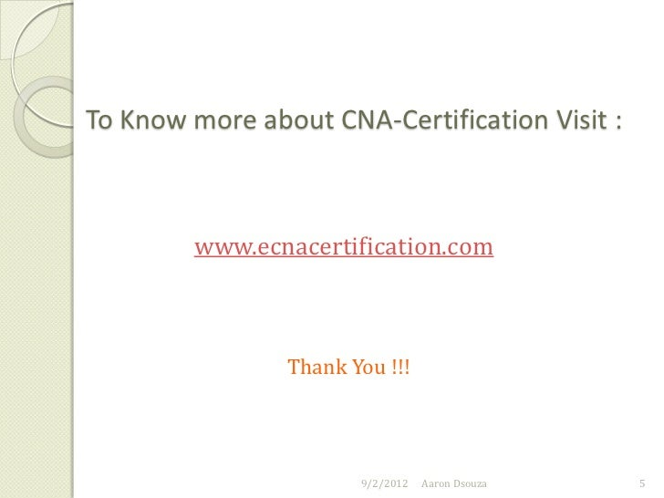 18. general cost of education as a cna certification