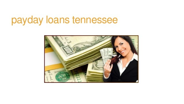 Online cash advance arizona picture 3