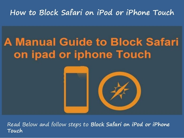 how to trace a blocked call on iphone