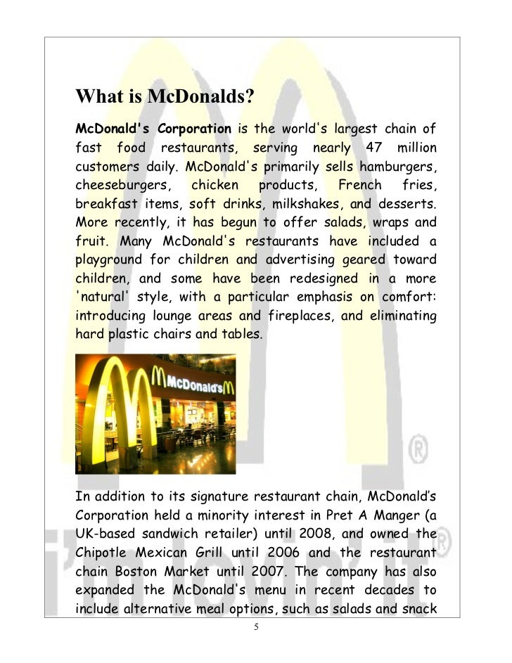 management information system of mcdonalds The epos system, newpos, was originally supplied by software house torex   why customer relationship management is turning to ai for assistance  provide  me with relevant information as described in our privacy policy.