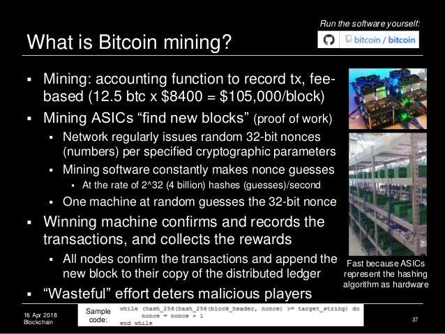 Blockchain Applications: A Hands-On Approach Downloads 145