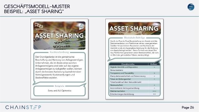 page 27 geschftsmodell muster beispiel licence - Anlagevermogen Beispiele