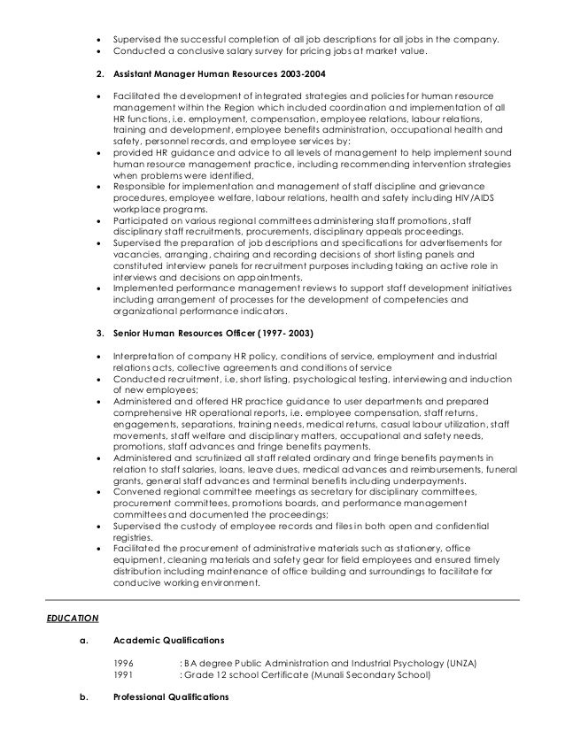 report on employee benefits Overview metlife employee benefits benchmarking report 3 for more information about metlife's other employee benefits research please visit whymetlifecom.