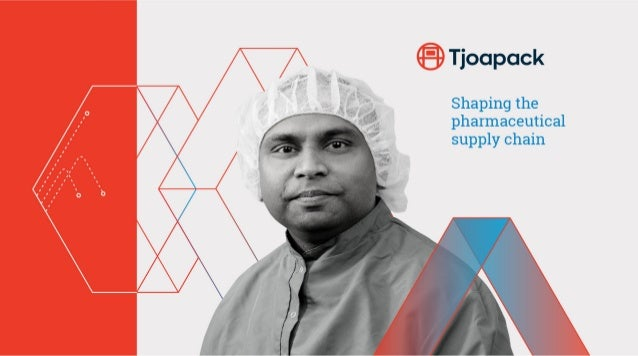Shaping the pharmaceutical supply chain to be safer and more efficient. Our knowledge and experience mean we can offer fle...