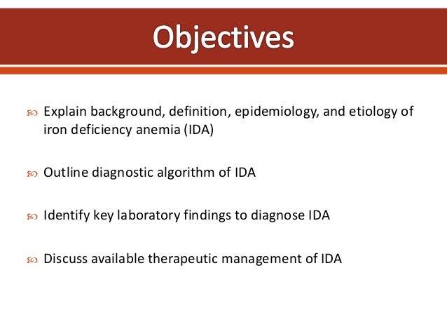 Argininemia - an overview | ScienceDirect Topics