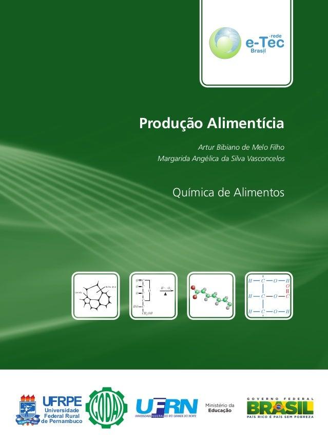 UFRPEUniversidadeFederal Ruralde Pernambuco9 788579 460968ISBN 978-85-7946-096-8CCCHHHOHCHOOO( 18:0)70( 18:1 )51( 18:1 )11...