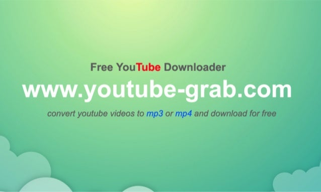 easiest way to download youtube videos for free