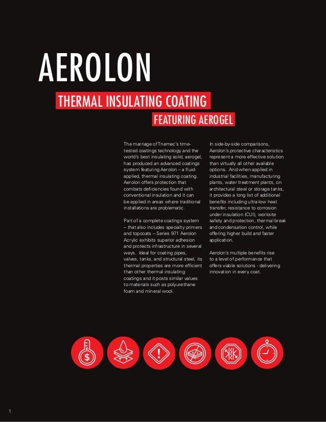 BROAERO_Aerolon Brochure