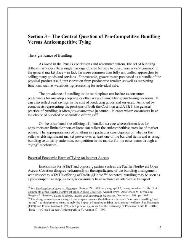 King County ERP 1999 Finalrep