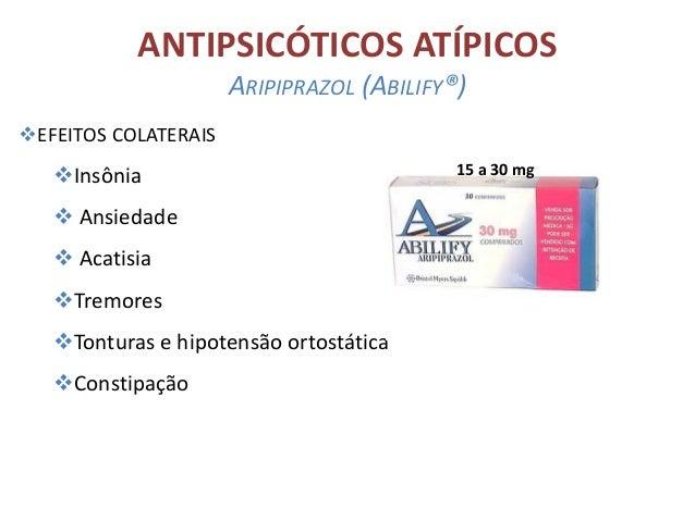 haldol de 50 mg