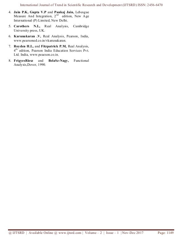 SIAM Journal on Numerical Analysis