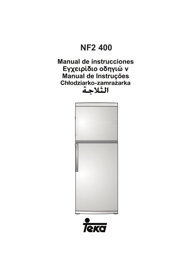 NF2 400