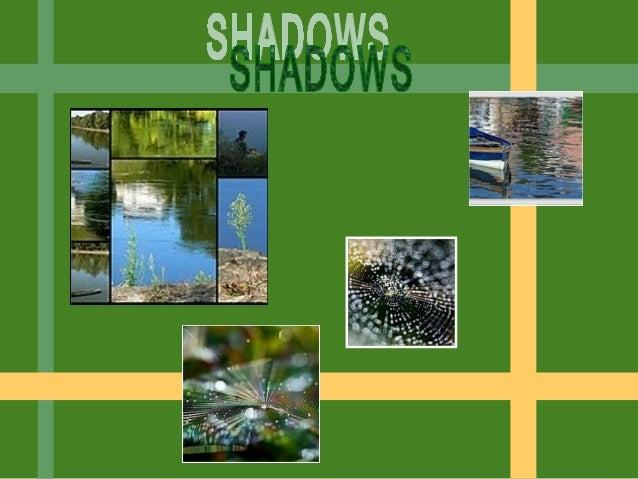 www.slideshare.net/mireille30100 Photos Picasa web Music : Reflets dans l'eau