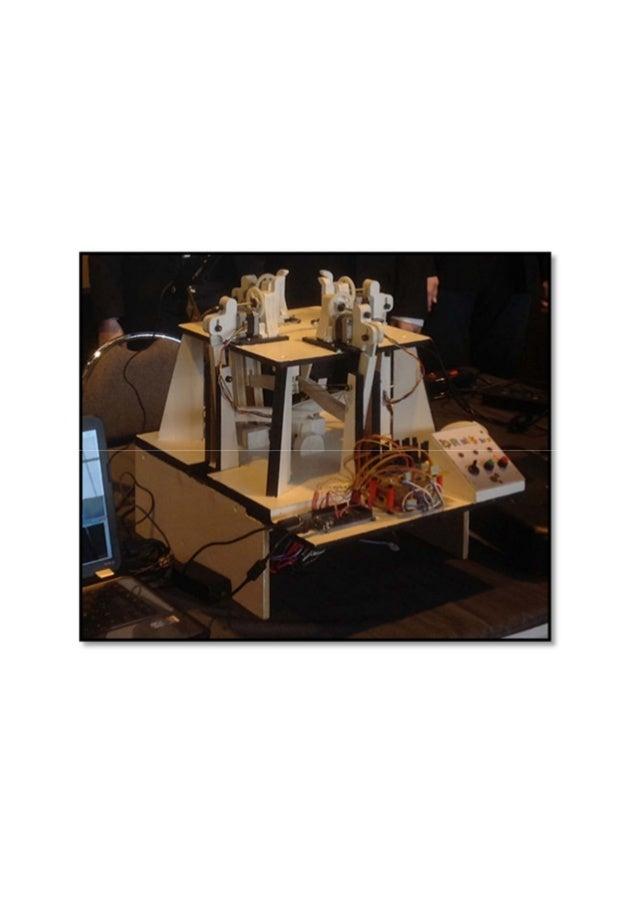 1821 rapport-dactivite-rubiksolver-materiaux-et-structure