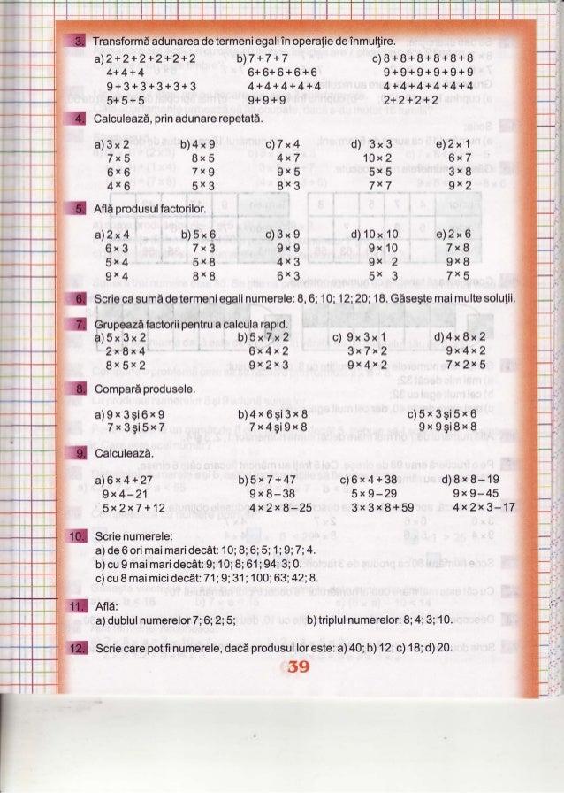colectie carti pdf