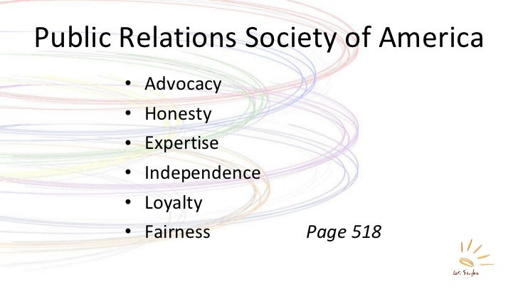 Public Speaking Speech Topics and Ideas