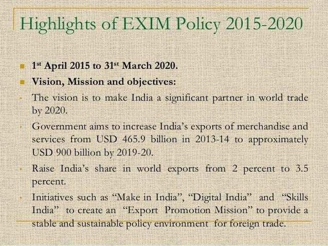Estrategias binarias de comercio 2020