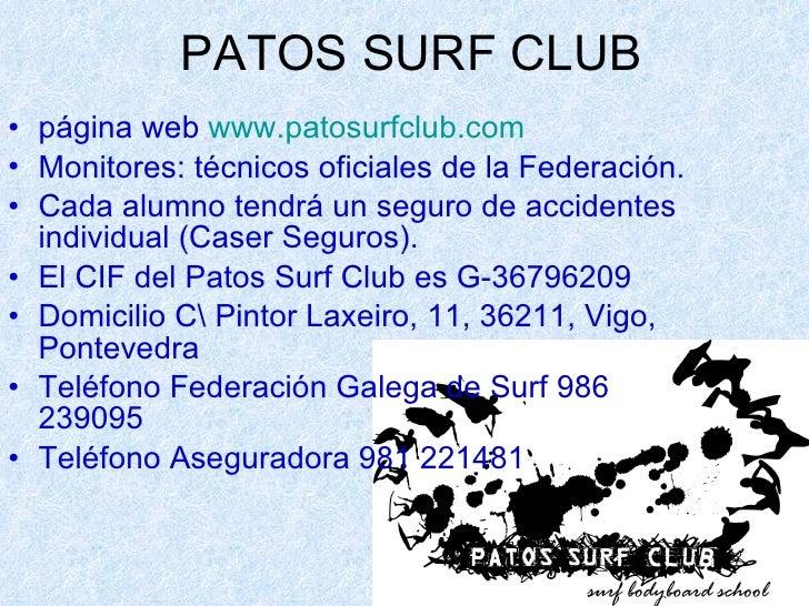 Historia del surf - Telefono gratuito caser seguros ...