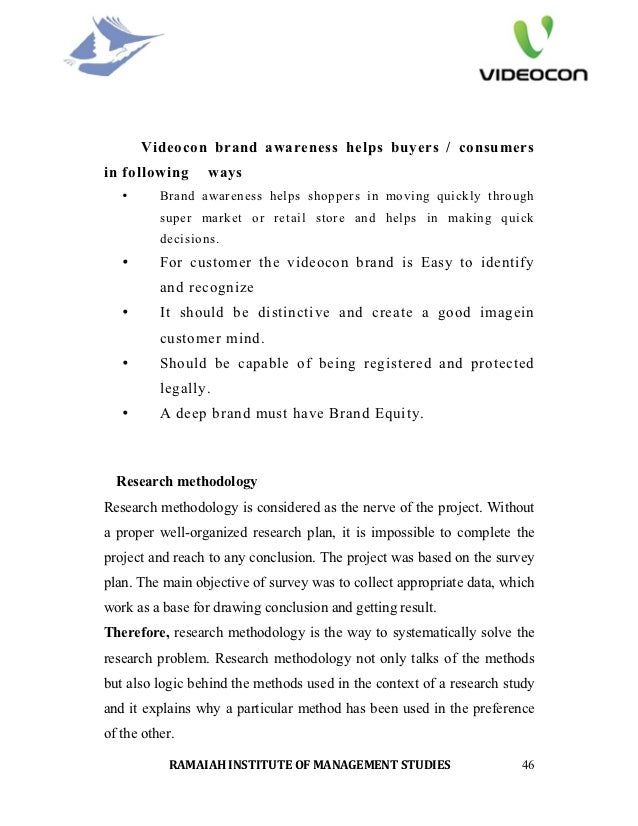 videocon report Videocon industries auditors report view auditors report of the various companies, comments of auditors, annexure to the auditors report.