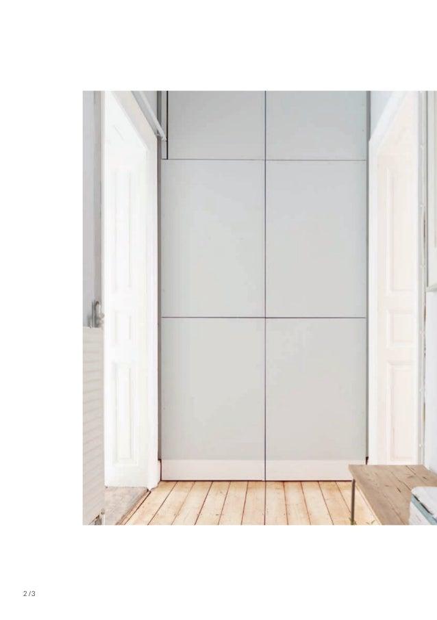 gira esprit linoleum multiplex. Black Bedroom Furniture Sets. Home Design Ideas