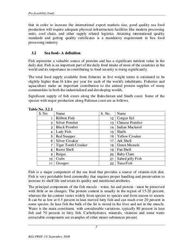 Smeda feasibility reports in urdu