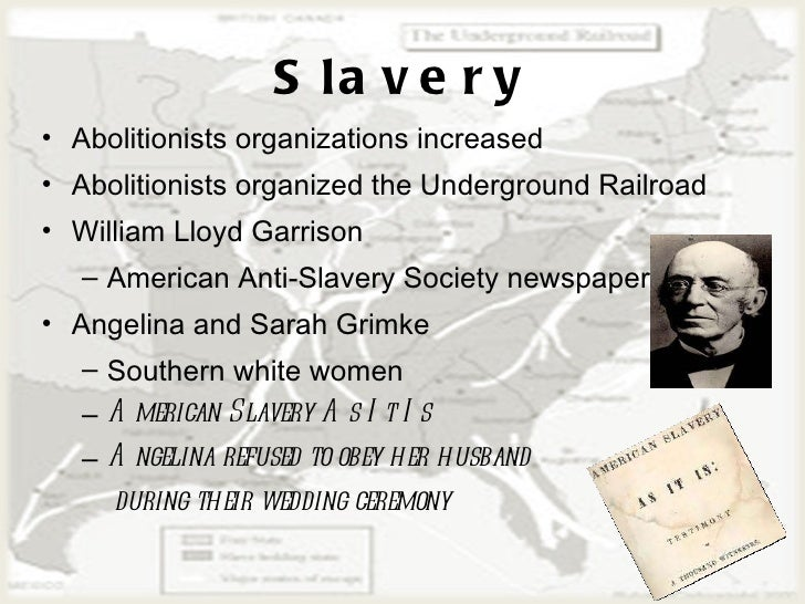 sectionalism 1830 1850 13 the sectional crisis  a brief time until his unexpected death from a stomach ailment in 1850  the radicalization of american womanhood, 1830–1865.